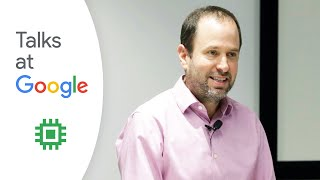 "James Vlahos: ""Talk to Me"" 