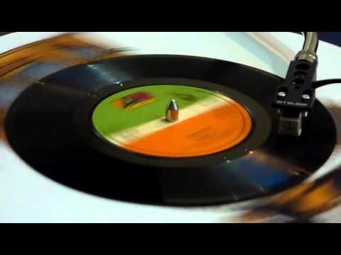 Boney M - Rasputin - Vinyl Play