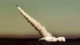 Как сделать ракету из спички