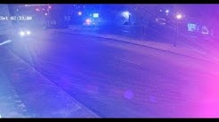 """Half of a block from Police Dept. HellTown 03/09/2019 """"Play with Audio""""  HELENA-WEST HELENA AR"""