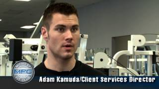 Health Club Naperville | Health Clubs Naperville 630-984-6433