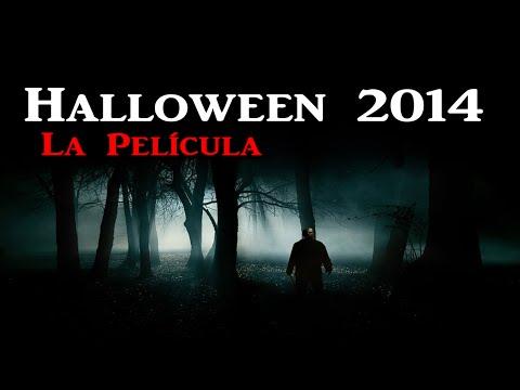GTA San Andreas: Especial de Halloween 2014 (Loquendo)