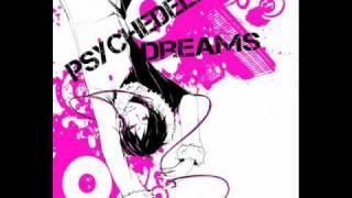 [04] Drrr!! Psychedelic Dreams [Vol 1] Waraeru hodo hikyō na yatsu