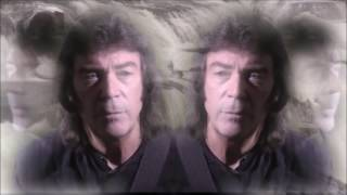 STEVE HACKETT: 50 Miles From The North Pole (2017)