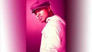 Plies - Bust It Baby - Feat. Ne-Yo - CHOPPED & SCREWED
