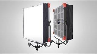 Video Cineo Lighting Brings The Quantum 120 & Quantum C80 to Cine Gear Expo 2017 download MP3, 3GP, MP4, WEBM, AVI, FLV Maret 2018