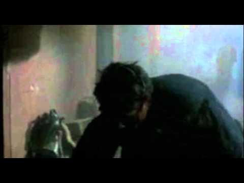 Portasound - Dreadnought