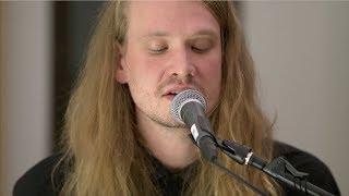 Indriði - Dreamcat (Live on KEXP) thumbnail