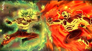 Dragon Ball Super Ultimate Battle Rifti x Lord Nekros Remix.mp3
