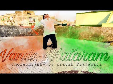 vande-mataram-full-dance-|-disney's-abcd-2-|-choreography-by-pratik-prajapati