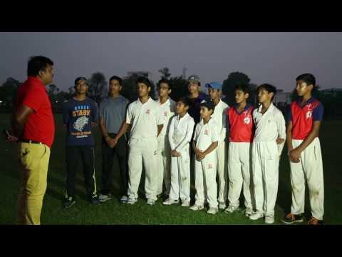 Jaipur Sanskar Cricket Academy