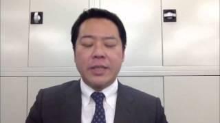看護師 転職 横浜 精神科