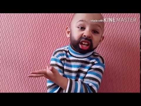 У тебя есть борода я скажу тебе да, если бороды нет - пидора ответ