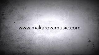 Mirror | music by Marina Makarova