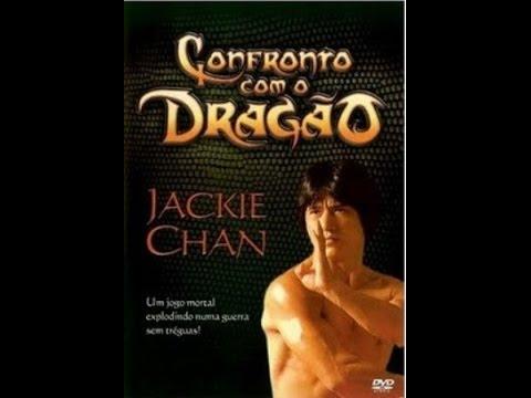 Trailer do filme Punhos de Dragão