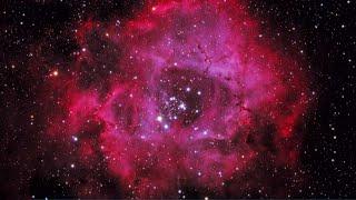 מלחמת הכוכבים: גן העדן החשוך של האסטרונומים – נמצא בסכנה