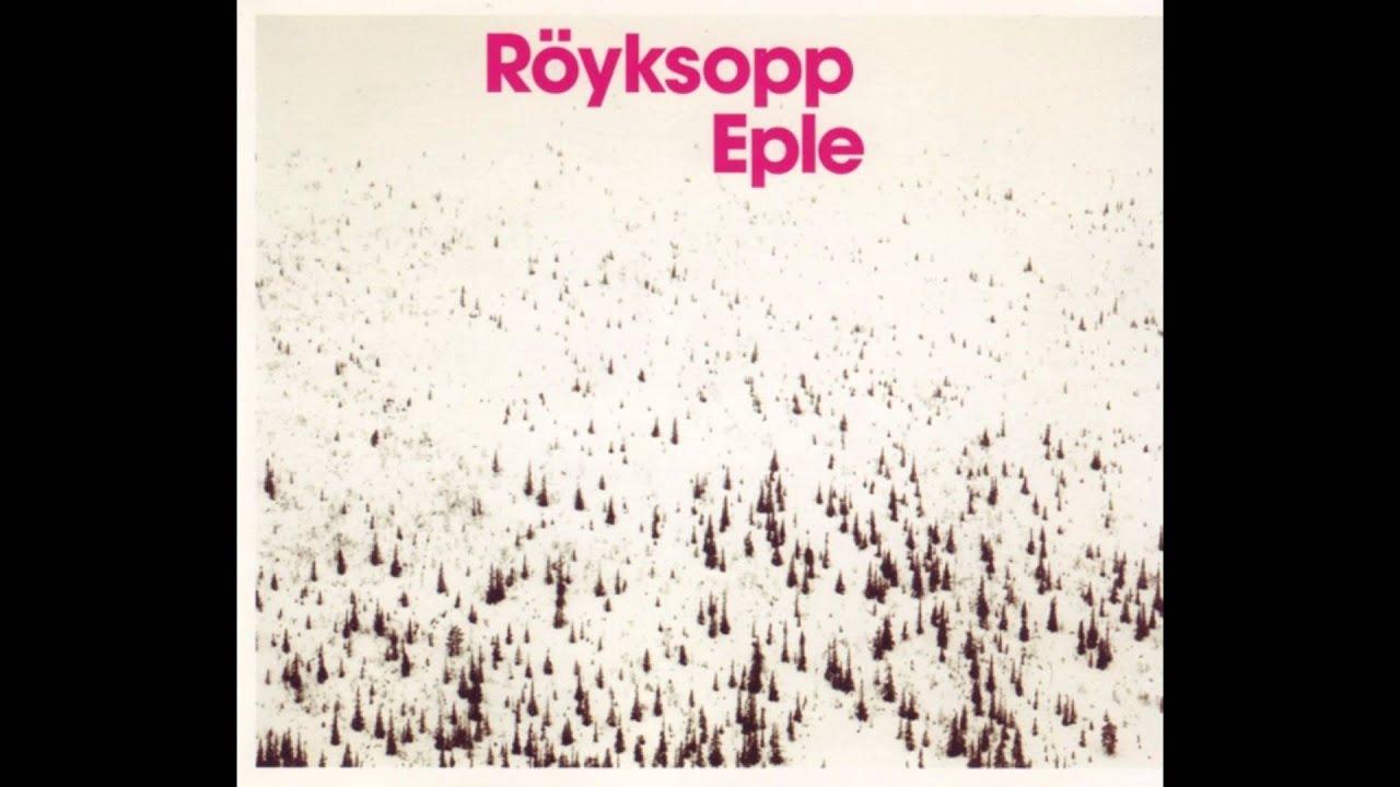 royksopp-eple-black-strobe-remix-aphearse