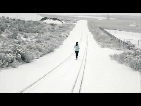 Mia Love - She's Running