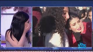 Fekret Sami Fehri S02 Ep17 | زازا تتنكر وتهبط تغني في محطة برشلونة