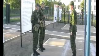 видео Караул! Развели! Кремлевский полк радует туристов