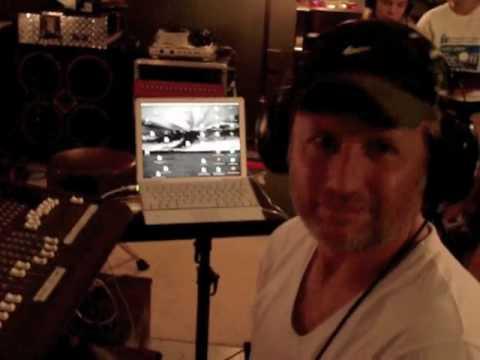 Littleton Music Group - Michael Hatton project