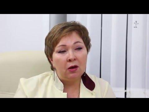 Противопоказания при сахарном диабете. Пластический хирург Карпова Елена Ивановна