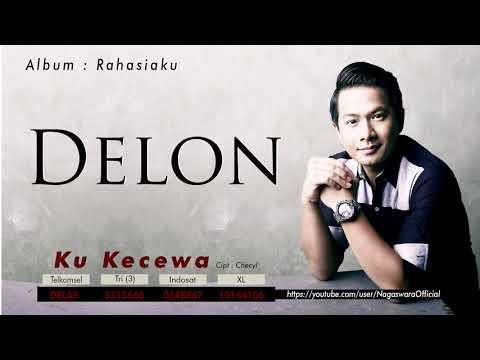 Free Download Delon - Ku Kecewa (official Audio Video) Mp3 dan Mp4
