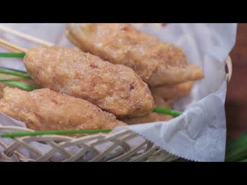 Resep Sempol Ayam dan Macam-Macam Kumpulan Olahan Ayam