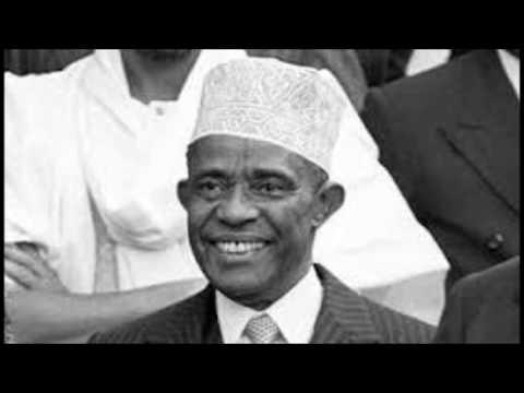 Mouhishimiwa Ahmed Abdallah Abderemane (Abdou Pink)