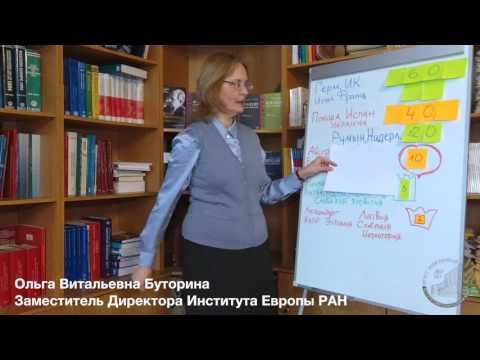 Анатолий Терещенко. СМЕРШ против бандеровцев. Война после