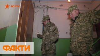 Курят коноплю и убегают - как в Украине прячутся призывники и штрафы