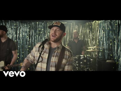 Jon Langston - Dance Tonight