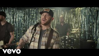 Download Jon Langston - Dance Tonight (Official Video) Mp3