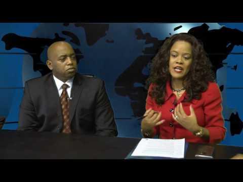 EduTV: Celebrating Educators