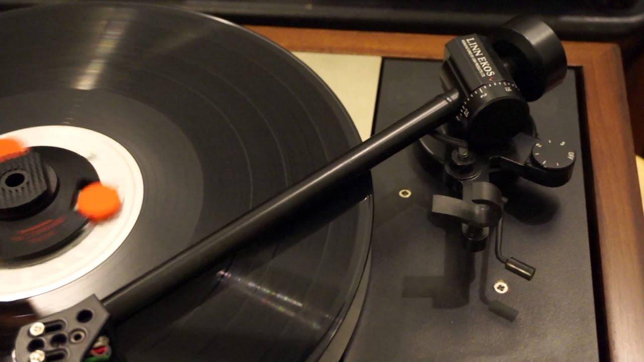 Sonny Boy Williamson Treasury Of Jazz Vol 22