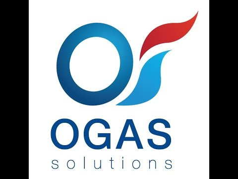 OGAS Solutions Company Profile