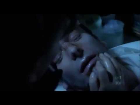 Robson Green Cpr Scenes - Самые лучшие видео