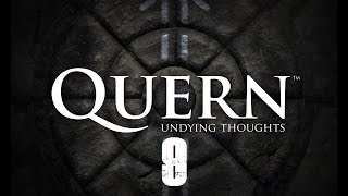 Download lagu Quern - Undying Thoughts Walkthrough | Part 9: The Summit [PC]