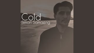 Play Cold (Acoustic)