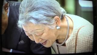 20160413 行幸 福生市 玉川上水・田村酒造場