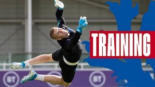 """Brilliant Pickers!"" 
