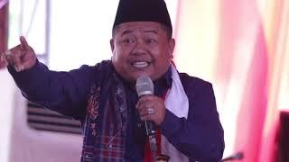 Ceramah Sunda Lucu - Mensucikan diri Oleh Ust Rukman Wiriadinata