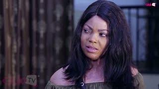 Forbidden Love Latest Yoruba Movie 2018 Drama Starring Femi Adebayo | Wunmi Ajiboye