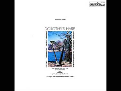 dorothy-ashby-love-is-blue-funkdigger91