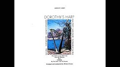 Dorothy Ashby - Love Is Blue
