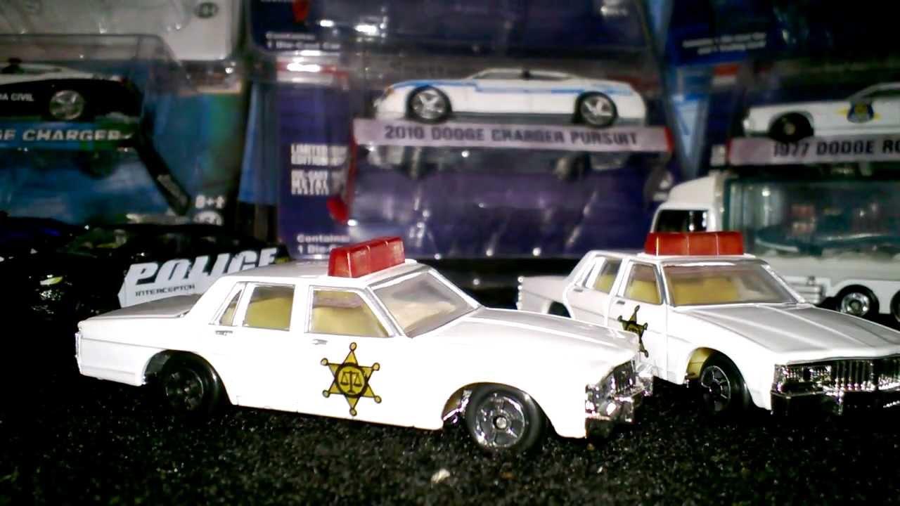 Bonneville Car Show