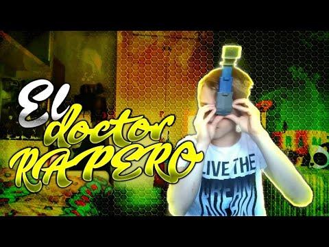 el-doctor-rapero