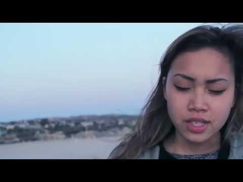 We All Need Saving - Jon Mclaughlin (Kim Tran & Tony T Nguyen cover)