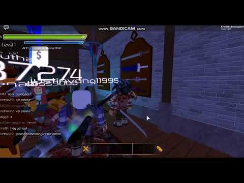 sword burst online 2