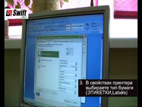 Из рук в руки частные бесплатные объявления Минская обл